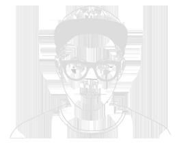 Christoph Assauer - EP / Creative Content Development / Director
